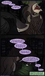 The Realm of Kaerwyn Issue 9 Page 39