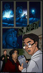 The Realm of Kaerwyn Issue 9 Page 93