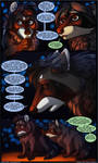 The Realm of Kaerwyn Issue 10 Page 60