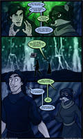 The Realm of Kaerwyn Issue 11 Page 21 by JakkalWolf