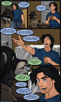 The Realm of Kaerwyn Issue 11 Page 57