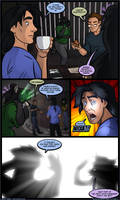 The Realm of Kaerwyn Issue 12 Page 27