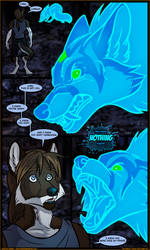 Black Tapestries: Issue 20 Page 44