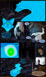 Black Tapestries: Issue 20 Page 46