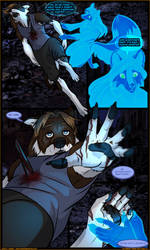 Black Tapestries: Issue 20 Page 47