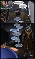 The Realm of Kaerwyn Issue 13 Page 34