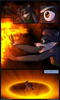 The Realm of Kaerwyn Issue 13 Page 39