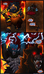 The Realm of Kaerwyn Issue 14 Page 59