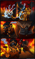 The Realm of Kaerwyn Issue 14 Page 65