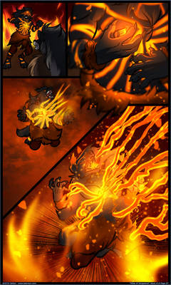 The Realm of Kaerwyn Issue 14 Page 67