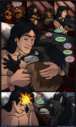 The Realm of Kaerwyn Issue 14 Page 72