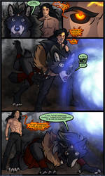 The Realm of Kaerwyn Issue 14 Page 74