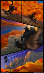 The Realm of Kaerwyn Issue 15 Page 5