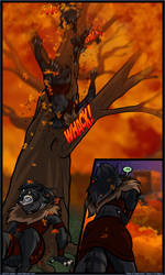 The Realm of Kaerwyn Issue 15 Page 6