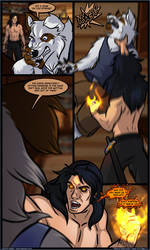 The Realm of Kaerwyn Issue 15 Page 11