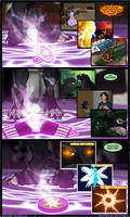 The Realm of Kaerwyn Issue 15 Page 44