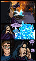 The Realm of Kaerwyn Issue 15 Page 56