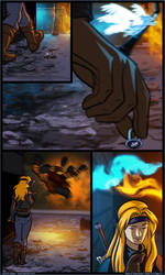 The Realm of Kaerwyn Issue 15 Page 57