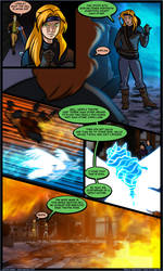 The Realm of Kaerwyn Issue 15 Page 58