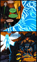 The Realm of Kaerwyn Issue 15 Page 59