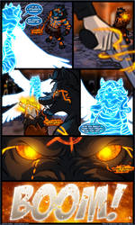 The Realm of Kaerwyn Issue 15 Page 60