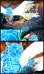 The Realm of Kaerwyn Issue 15 Page 62