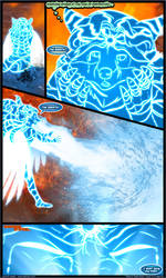 The Realm of Kaerwyn Issue 15 Page 63