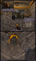 The Realm of Kaerwyn Issue 16 Page 30
