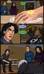 The Realm of Kaerwyn Issue 16 Page 36