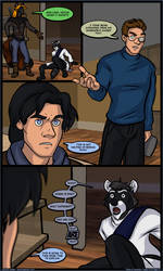 The Realm of Kaerwyn Issue 16 Page 37