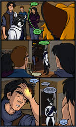 The Realm of Kaerwyn Issue 16 Page 39