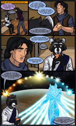 The Realm of Kaerwyn Issue 16 Page 40