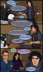 The Realm of Kaerwyn Issue 16 Page 41