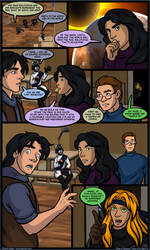 The Realm of Kaerwyn Issue 16 Page 42