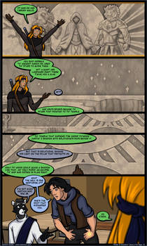 The Realm of Kaerwyn Issue 16 Page 43