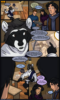 The Realm of Kaerwyn Issue 16 Page 45