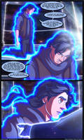 The Realm of Kaerwyn Issue 16 Page 73