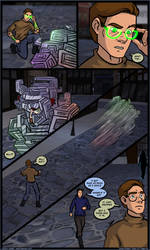 The Realm of Kaerwyn Issue 17 page 46