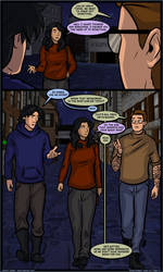 The Realm of Kaerwyn Issue 17 Page 47