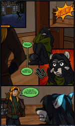 The Realm of Kaerwyn Issue 17 Page 49