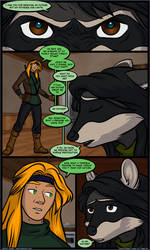The Realm of Kaerwyn Issue 17 Page 50