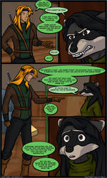 The Realm of Kaerwyn Issue 17 Page 51