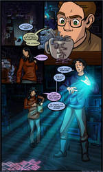 The Realm of Kaerwyn Issue 17 Page 52