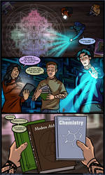 The Realm of Kaerwyn Issue 17 Page 53