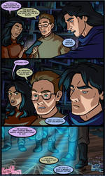 The Realm of Kaerwyn Issue 17 Page 54