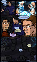 The Realm of Kaerwyn Issue 17 Page 57