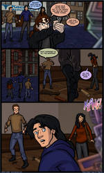 The Realm of Kaerwyn Issue 17 Page 59