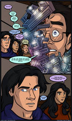 The Realm of Kaerwyn Issue 17 Page 60