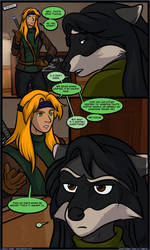 The Realm of Kaerwyn Issue 17 Page 61