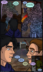 The Realm of Kaerwyn Issue 17 Page 63